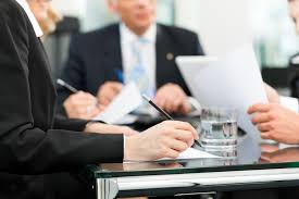 When Is The Business Litigation Attorney Hired?