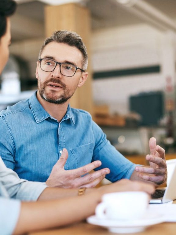 Do You Really Need a Business Mentor?