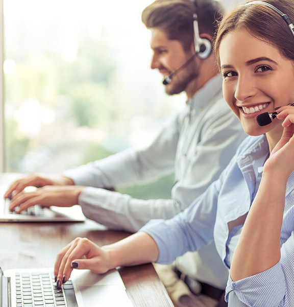5 Reasons to Invest in a Live Answering Service