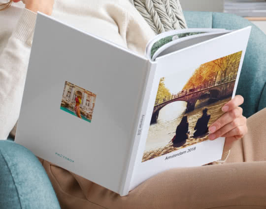 quality photo book service providers