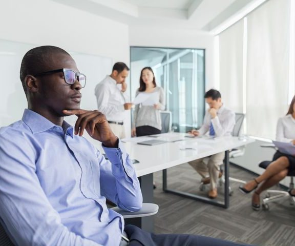 Can introverts make ideal leaders?
