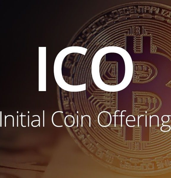 How to Invest in an ICO – Guide for Beginners