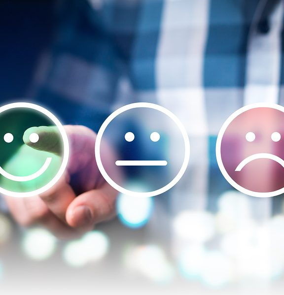 Testimonials: Why Are Them So Effective in A Sports Marketing Strategy?