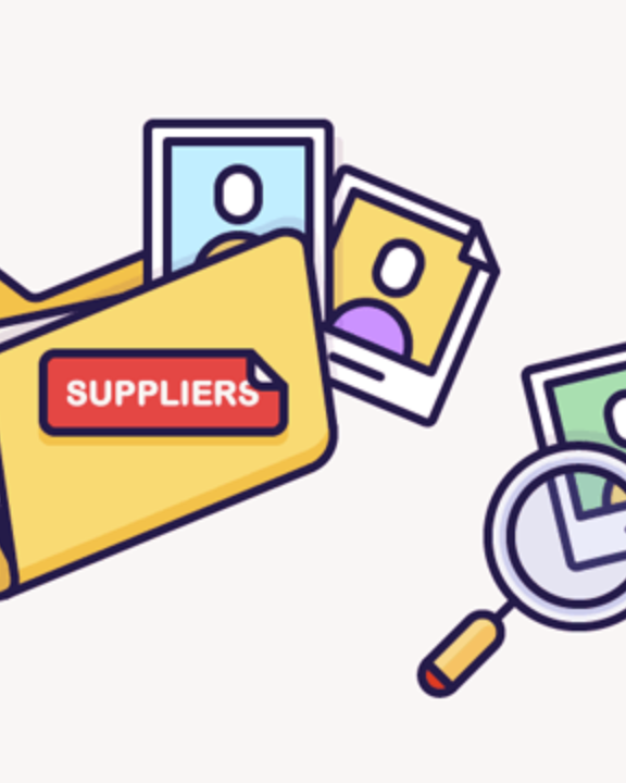 How to Find Great Dropshipping Suppliers